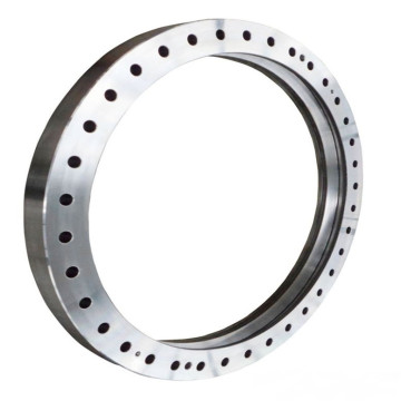 Cross Roller Slewing Bearing Outer Ring 1-HJW1094