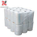 Printing Film Wrapping Packing Film