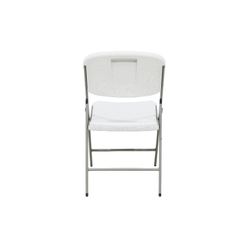 Good Quality Outdoor General Use Folding Plastic Chair