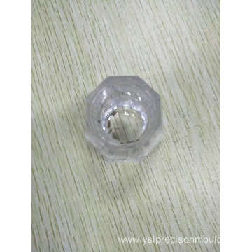 Crystal Wine Plastic Cap of  Trademark Yanghe
