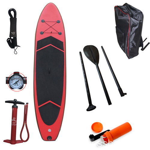Inflatable SUP Boards Customized Design