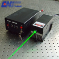 1000mw 532nm solid green laser for scientific experiment