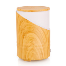 Simple Design Bamboo Pattern Mini Fragrance Air Diffuser