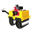 Top Quality 600kg Pedestrian Road Roller