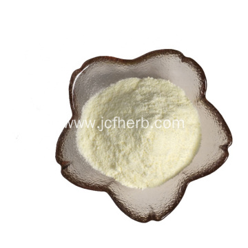 Thioctic Acid Powder Alpha Lipoic Acid 99%