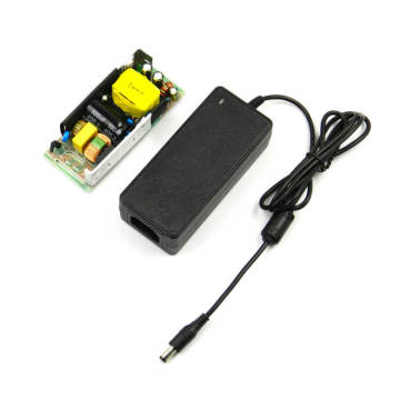 12V 4A AC DC Power Adapter for Cooler