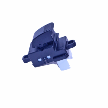 JMC1030 JMC1040 Power Window Regulators