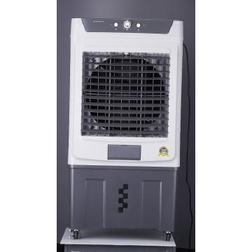 Hot Sell Big 55L Capacity 8000CBM Cooler