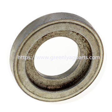 327913A2 Stalk roll bearing shield for Case-IH cornheader
