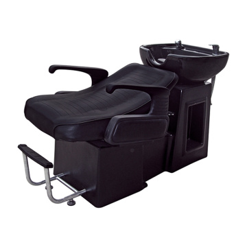 Takara Salon Shampoo Chair