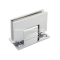 High Quality Low Price Wall Mount Shower Hinge