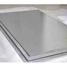 aluminum alloy sheet 3005/5005 price in Spain