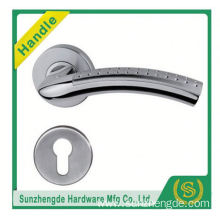 SZD China good quality stainless steel door handle