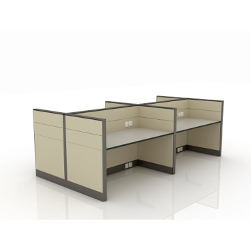 2018 popular office workstation office furniture
