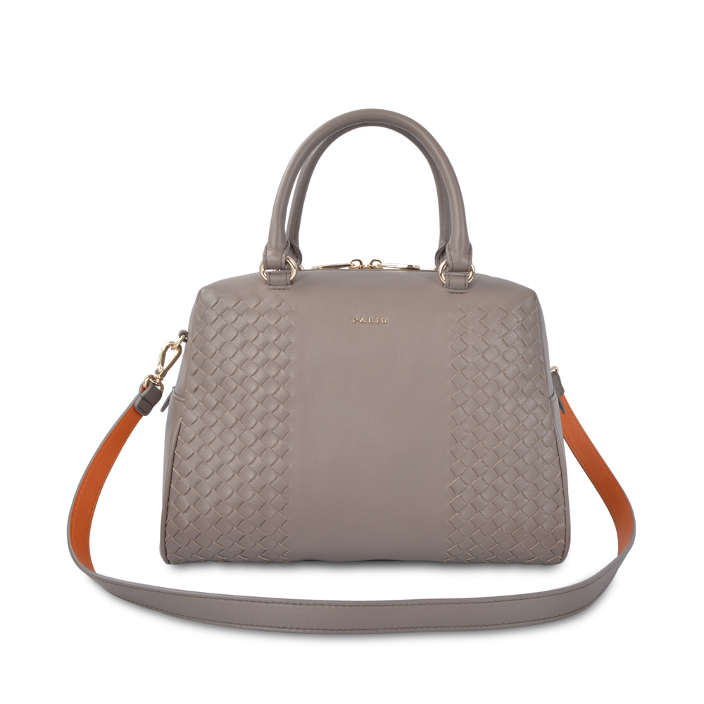 Tote Bag Ladies Hand Bags For Women