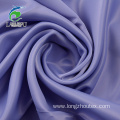 Morocco Satin PD Primary Treatment Fabric