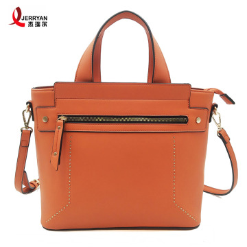 Factory New Tote Bags for Young Women