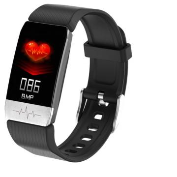Smart Watch Price Smart Watch Under 500
