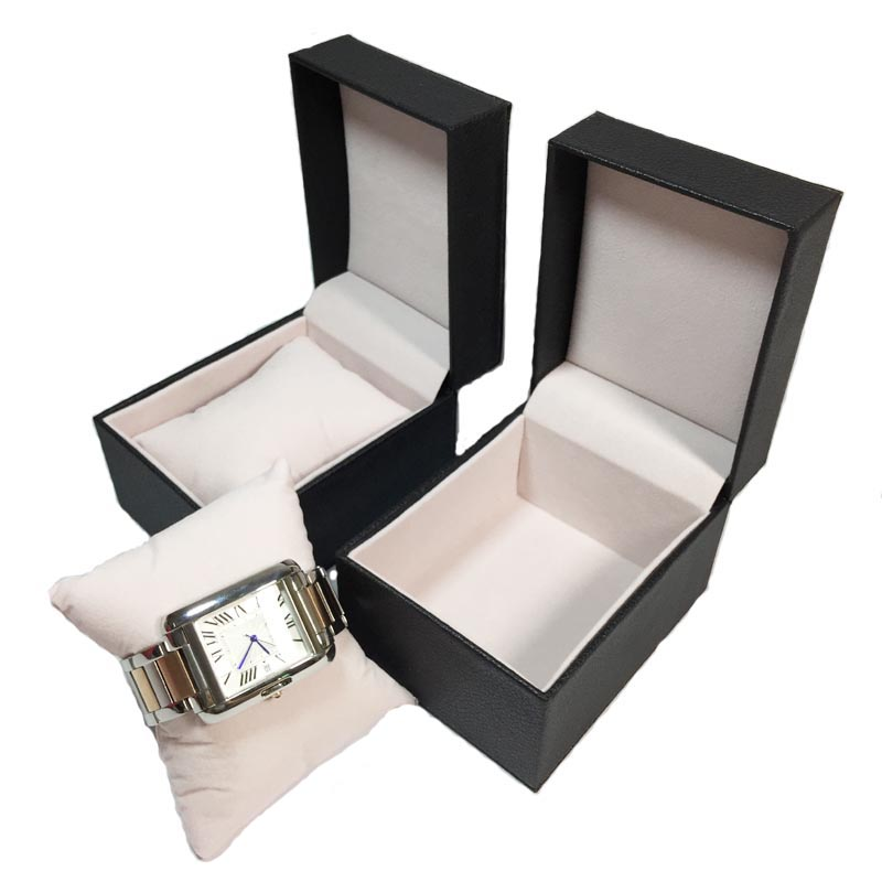 Watch Packing Box