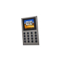 EVD-A10 All-network time attendance machine