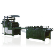 High Speed Line Printer