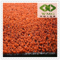 Football Monofilament Synthetic Turf