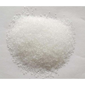 Industrial Grade Citric Acid Monohydrate Powder