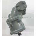 hot sale Rexroth pump