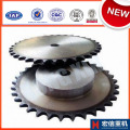 customized small sprockets