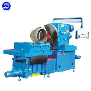 Sell Well Beveling Machine