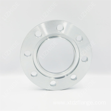 Pressure Class900 Slotted Flange