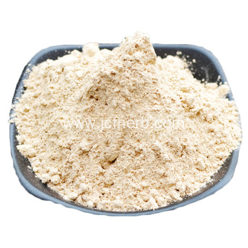 Top Quality Ampelopsis Japonica Raw Material Powder