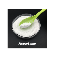 Food Additive Acesulfame-K Sweetener Aspartame E951