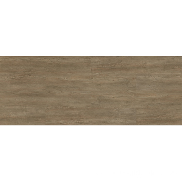 Uniclic 5mm Vinyl Click SPC Flooring