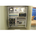 control panel electrical distribution cabinet