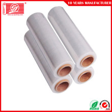 500mm stretch film for wrap pallet