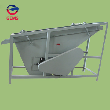 Hand Operated Walnut Kernel Seperator Separating Machine