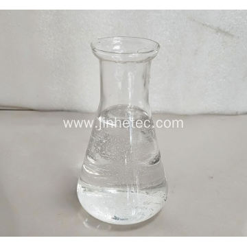 Additives Dioctyl Terephthalate CAS 6422-86-2