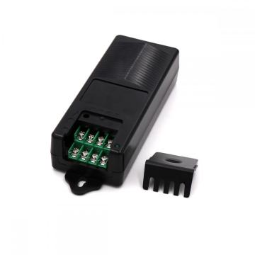 12V 5A Security Camera Power Adaptor Price