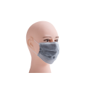Pm2.5 Activated Carbon for Face Mask Cover