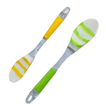 dunelm silicone spoon rest