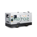 50kw Three Phase Power Generator Discount Price