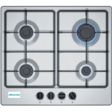 Neff Products Stove Gas Hobs