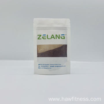 Natural Hibiscus Flower extract powder