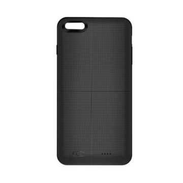 Capa externa para apple iPhone 6 Plus