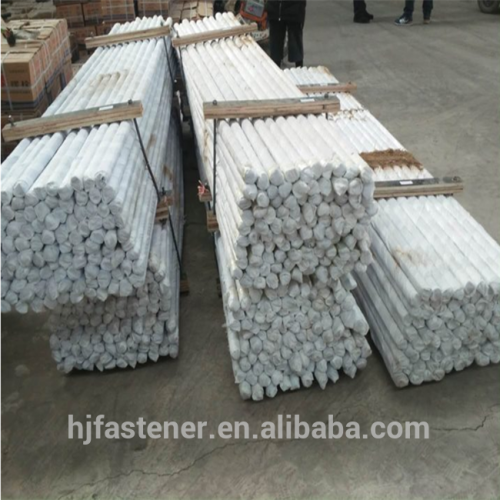 thread rod/factory rod Price