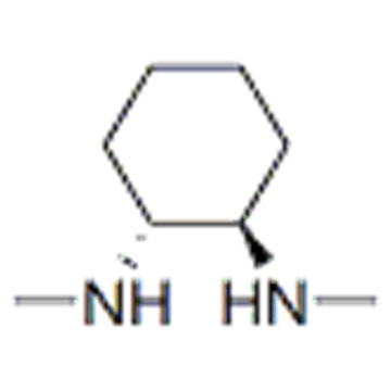 Trans-(1R,2R)N,N'-Dimethyl-cyclohexane-1,2-diamine CAS 67579-81-1