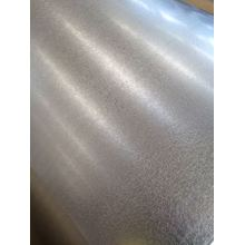 Galvalume Steel Coils for Sale