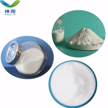 Marketable Products Potassium Citrate Monohydrate