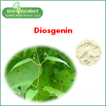 Wild yam extract powder diosgenine